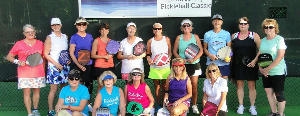 Womens Intermediate Beginner Teams.jpg