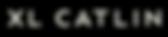 xl-catlin-logo-1.png