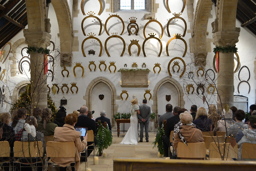 Oakham Castle, Days out in Oakham Rutland, Things to do, Kid Friendly Activities and Wheelchair accessible Wedding Venue