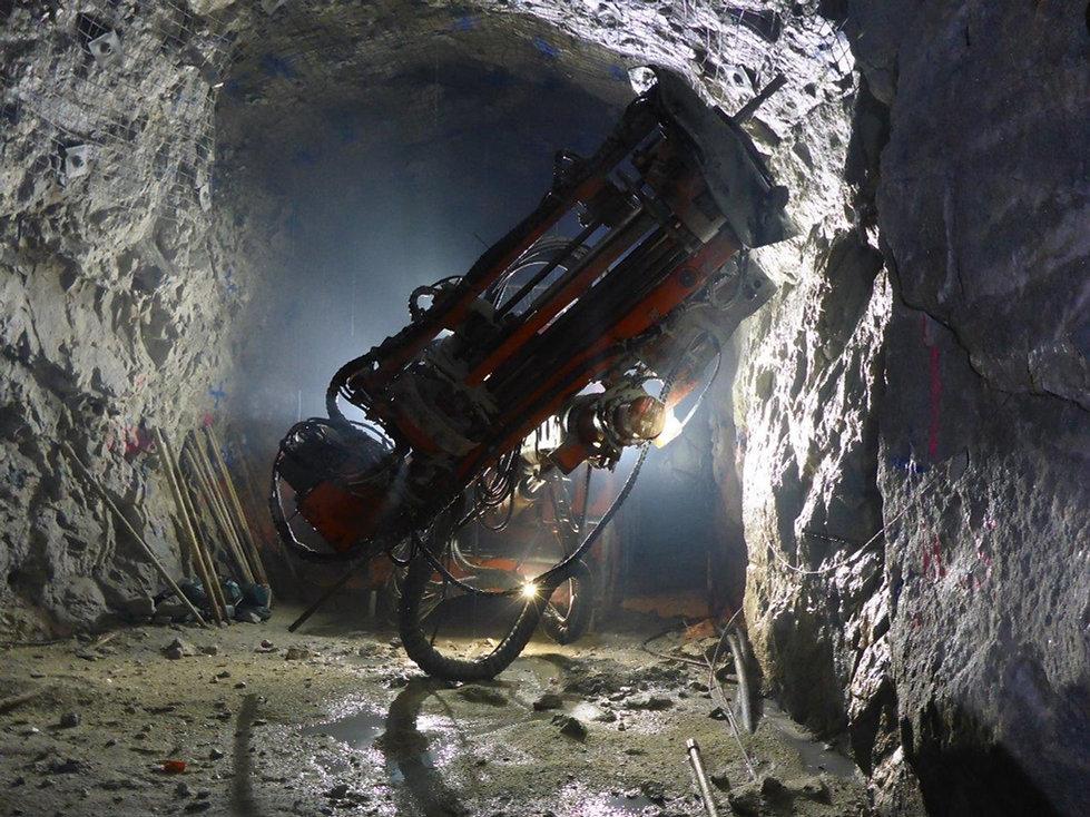 A1 drilling.jpg