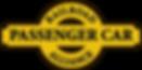 RPCA-Logo_200x100.png