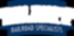 LogoUSI-logo-1c-BlueB+W-500.png