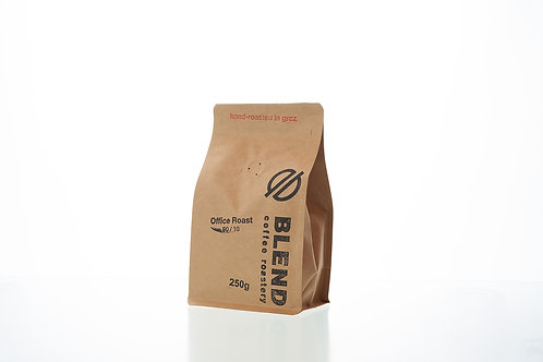 Office Roast 250g