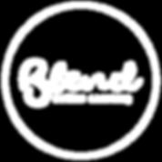 logo_blend_weiss_transparent_web_317.png
