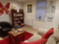 counselling room.jpg