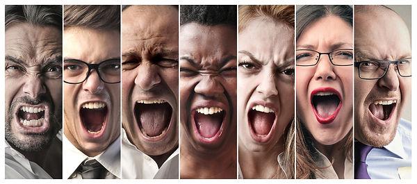 Angry people screaming.jpg