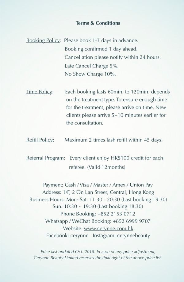 Cerynne Price List (official)-3.jpg