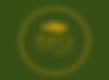 Ken's olive green logo.PNG