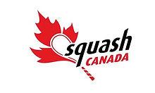 Logo_Squash_Canada.jpg