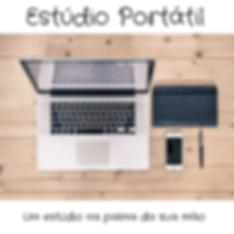 Estúdio Portátil.PNG