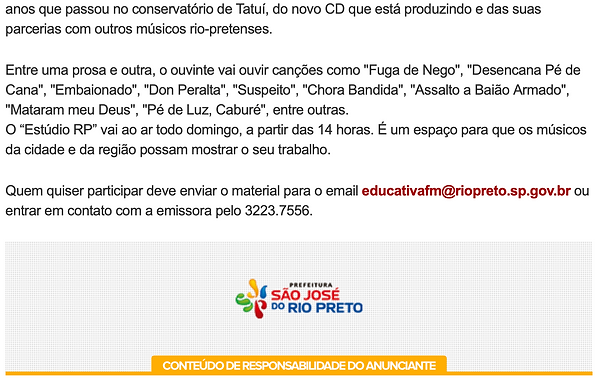 Captura_de_Tela_2019-11-12_às_22.06.36.