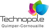 TECHNOPOLE logo.jpg