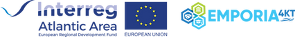 EMPORIA4KT and Interreg logo combined.pn