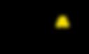 CTA-identidad-transparente_1.png