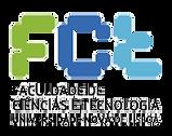 FCT_RGB.png