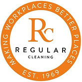 Regular cleaning.jpg