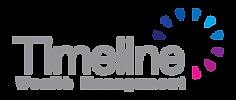 TW_Logo (1).png