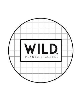 WILD4 .jpg