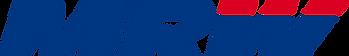 Envio nacional MRW logo