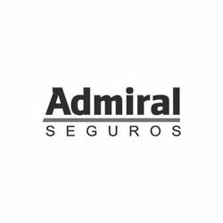 pa_admiral