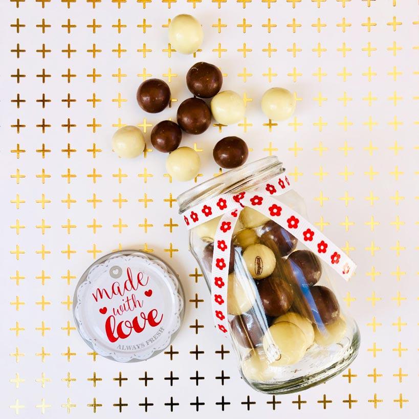 bote_chocolates1_web