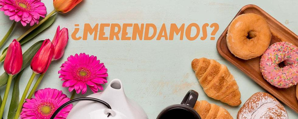 banner_meriendas_logo.jpg