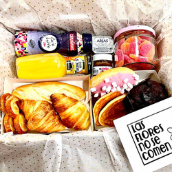desayuno_romantico_2