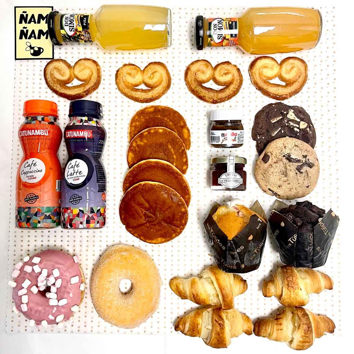 desayuno_dulce_parejas_1