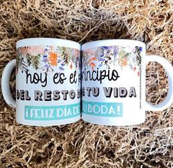 taza_wedding_novia_21_web