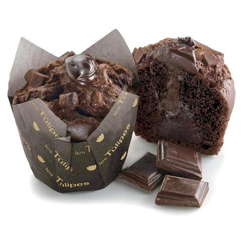 MUFFIN CHOCOLATE EXTREME