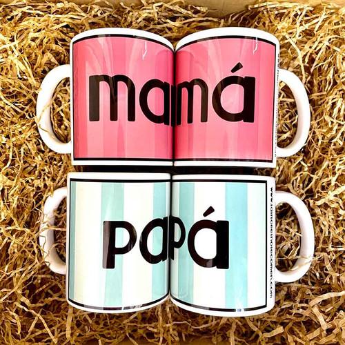 taza_mamaypapa_web.jpg