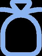 LogoMakr_1X1ZUa.png