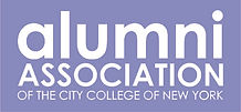 AlumniAssociation_logo_cmyk - actual AAC