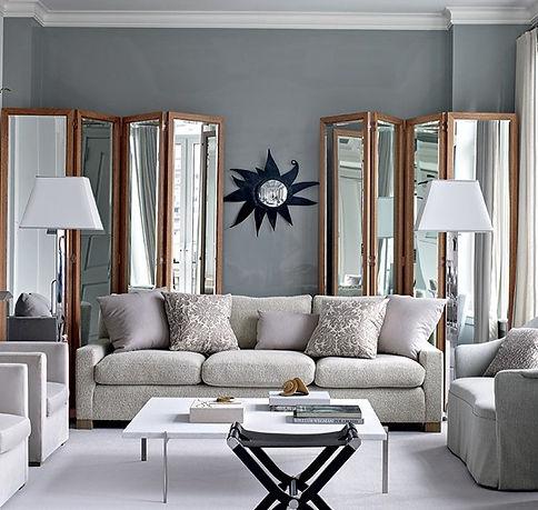 gray-living-room-01_edited.jpg