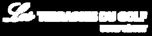 LOGO-RESTO-SENART-1-blanc.png