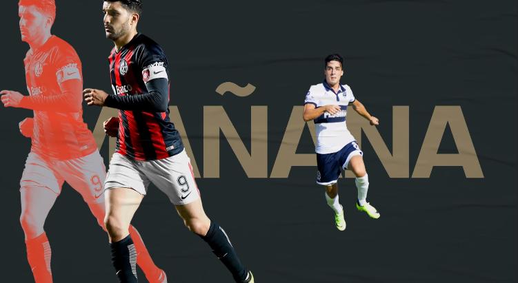 Disfrutá la Superliga Argentina en CotecalTV