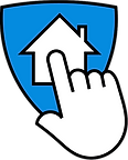 logo_combinado_familiar_asegurar_en_web-