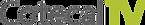 logo_cotecal_tv_tecnicos_banda_negativa.