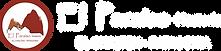 patagonian_group_logo_paraiso.png