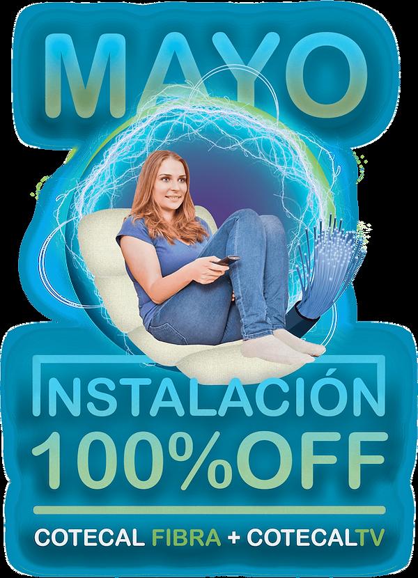 promo_mayo_cotecal_2021.png