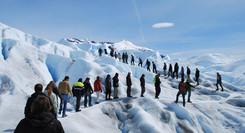 minitrekking-glaciar-perito-moreno-id379