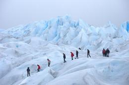 minitrekking-glaciar-perito-moreno-2-25-