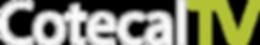 logo_cotecal_tv_juego_de_tronos.png