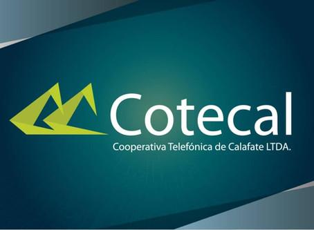 Por Decreto Nacional, hasta fin de año no habrá aumentos en los servicios que presta Cotecal