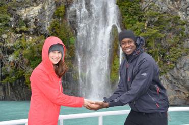20- Waterfall, navigating.jpg