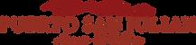 patagonian_group_logo.png