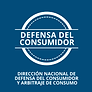 LOGO DE DEFENSA DEL CONSUMIDOR.PNG