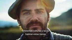 """Netflix estrena hoy """"Andes Mágicos"""" y El Calafate tiene un episodio clave."""