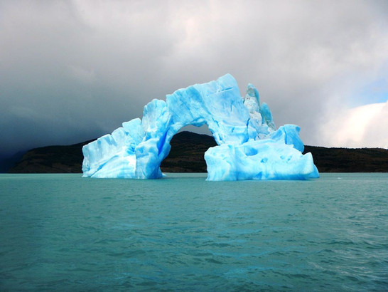 Rivers_of_Ice_Express_15.JPG