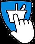 logo_combinado_comercio_asegurar_en_web-